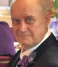 Laurence Anthony Carr  Monday December 23rd 2019 avis de deces  NecroCanada