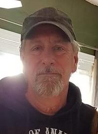 Mark Cameron Johnson  2019 avis de deces  NecroCanada