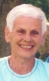 Marlene SIMPSON  2019 avis de deces  NecroCanada