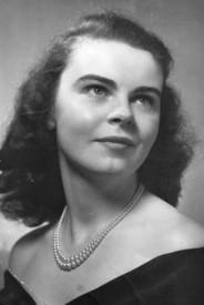 Mona Beatrice