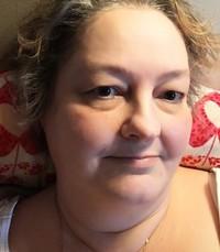 Phyllis Katherine Gillette Gawryletz  Monday December 23rd 2019 avis de deces  NecroCanada