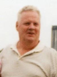 Ralph Douglas Johnson  February 21 1940  December 25 2019 avis de deces  NecroCanada
