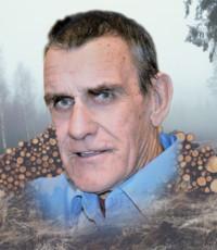 Real Minville  04 février 1947 – 24 décembre 2019
