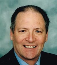 Robert Allan Morton  July 13 1948  December 18 2019 (age 71) avis de deces  NecroCanada