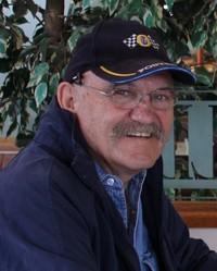 Robert Philippe Jegou  December 18th 2019 avis de deces  NecroCanada