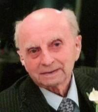 Roland NICHOLS  1936  2019 avis de deces  NecroCanada