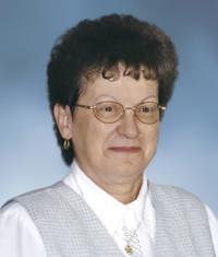 Rose-Aline Morneau Chouinard  19412019  Décédé(e) le 26 décembre 2019 SaintePerpétue de l'Islet. avis de deces  NecroCanada
