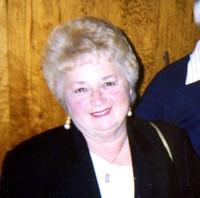 Shirley Jean West  2019 avis de deces  NecroCanada