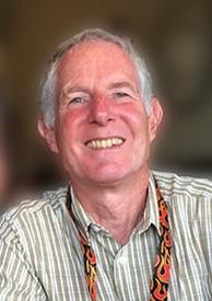 Thomas William Mathews  2019 avis de deces  NecroCanada