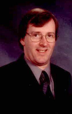 Brent William Duncan  2019 avis de deces  NecroCanada