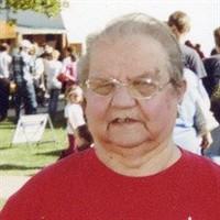 Carole Humphrey  December 25 2019 avis de deces  NecroCanada