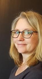 Denise Renman  2019 avis de deces  NecroCanada