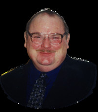 Dennis Bailey  2019 avis de deces  NecroCanada