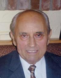Domenico Di Giovanni  4 novembre 1931