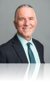 Dr Carleton Derek Leggo  2019 avis de deces  NecroCanada