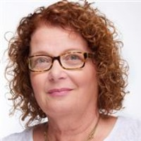 Eleanor Rinne  Friday December 27 2019 avis de deces  NecroCanada
