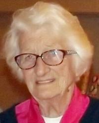 "Greenfield Suffield Gloria Patricia ""Pat  December 23 2019 avis de deces  NecroCanada"