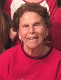 Ivy Josephine Popen Brown  April 21 1941  December 27 2019 (age 78) avis de deces  NecroCanada
