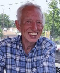 Jim Lou Battram  January 11 1946  December 27 2019 (age 73) avis de deces  NecroCanada