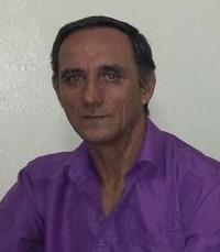 Jozsef Molnar  Wednesday December 25th 2019 avis de deces  NecroCanada