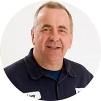 Larry Paul Woynarski  2019 avis de deces  NecroCanada