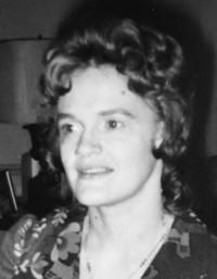 Lorraine Ann McMahon  18 septembre 1945  23 décembre 2019 avis de deces  NecroCanada