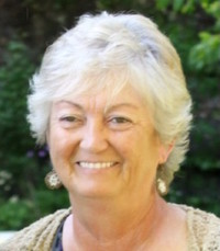 Mary Lynne May Porter Oke  Wednesday December 25th 2019 avis de deces  NecroCanada
