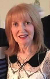 Mme Bibiane Tremblay  2019 avis de deces  NecroCanada