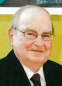 PONTON Robert  1931  2019 avis de deces  NecroCanada