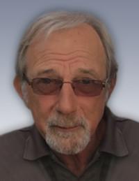 Patrick Paul Paco Wysynski avis de deces  NecroCanada