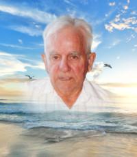 Paul-Henri Gagnon  15 août 1921 – 23 décembre 2019