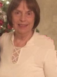 Phyllis Marion Diamond  December 27 2019 avis de deces  NecroCanada