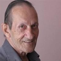 Rene Gervais  1935  2019 (84 ans) avis de deces  NecroCanada