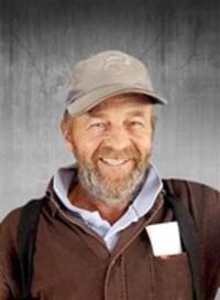 Richard Menard  1955  2019 (64 ans) avis de deces  NecroCanada