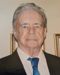 Roger Joanis  July 16 1928  December 22 2019 (age 91) avis de deces  NecroCanada