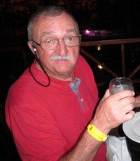 Stanislaw Andrzej Gutowski  Thursday December 26th 2019 avis de deces  NecroCanada