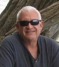 Stephen Kent Harper  Saturday November 30th 2019 avis de deces  NecroCanada