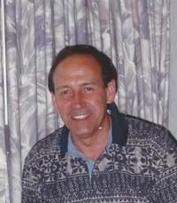 William Thomas Harold McKnight  Tuesday December 24th 2019 avis de deces  NecroCanada