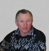 Bernard John Verbonac  February 22 1946  December 24 2019 (age 73) avis de deces  NecroCanada