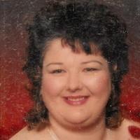Charlene Joy MacLean  April 4 1959  December 28 2019 avis de deces  NecroCanada