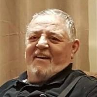 Dimas Medeiros Freitas  July 18 1934  December 25 2019 avis de deces  NecroCanada