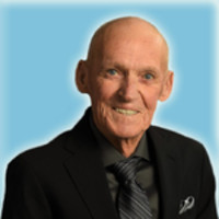 Edouard Denis  2019 avis de deces  NecroCanada