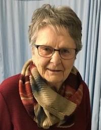 Elizabeth Lapointe  July 28 1940  December 27 2019 (age 79) avis de deces  NecroCanada
