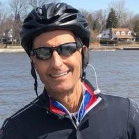 Eric Hoffman  2019 avis de deces  NecroCanada