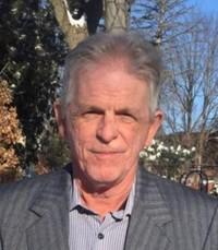 George McKelvie Harrigan  Saturday December 21st 2019 avis de deces  NecroCanada