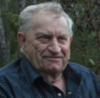 Jean-Paul Gaudet  June 25 1944  December 25 2019 (age 75) avis de deces  NecroCanada