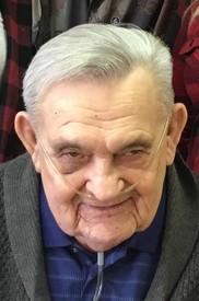 John Michayluk  December 26 2019 avis de deces  NecroCanada