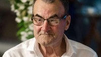 Joseph Claude LeFort  December 26 2019 avis de deces  NecroCanada