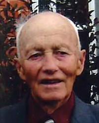 Leo Michael Agnew  May 7 1928  December 27 2019 (age 91) avis de deces  NecroCanada