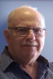 Norman J Cormier